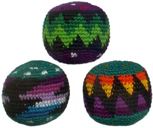 hacky-sacks-set-of-three-pack-in-assorted-colors