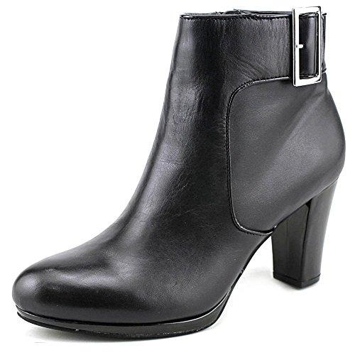 material-girl-debbie-women-us-75-black-wedge-heel