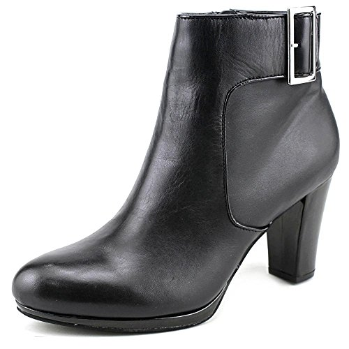 giani-bernini-chelseaa-women-us-9-black-ankle-boot