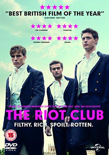 the-riot-club-dvd-2014