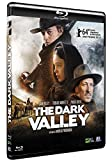 The Dark Valley [Blu-ray]