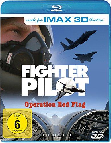 fighter-pilot-imax-3d