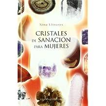 Cristales de sanacion para mujeres/ Sanction Crystals for Women
