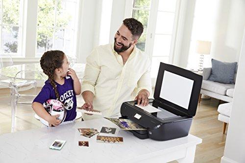 HP-Envy-Photo-6220-Stampante-Multifunzione-Wireless-con-4-Mesi-di-Stampa-Gratuita-Inclusi-Tramite-Servizio-HP-Instant-Ink