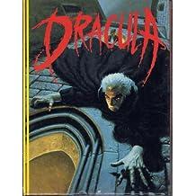 Dracula by Bram Stoker (1993-07-02)