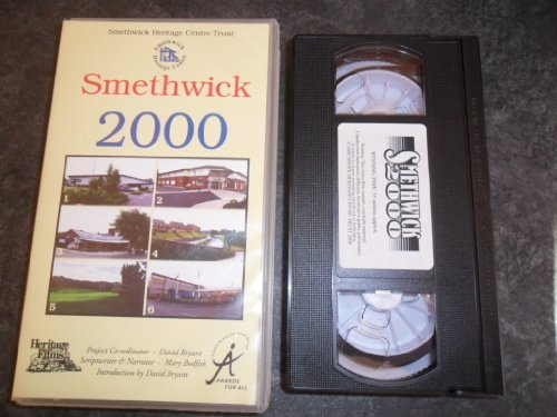 smethwick-2000-vhs-video-from-the-smethwick-heritage-centre-trust