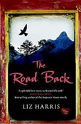 The Road Back (Choc Lit)