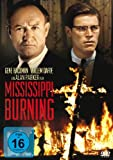 Mississippi Burning - Frederick Zollo