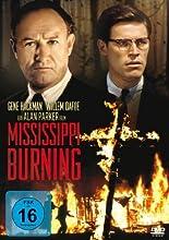 Mississippi Burning hier kaufen