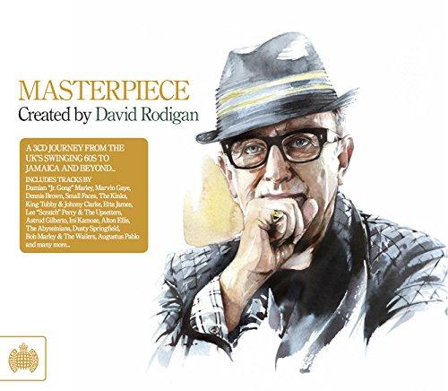 Masterpiece-David-Rodigan