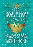 Image de Los Románov: 1613-1918