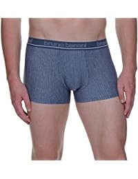 Bruno Banani Wanted, Short Homme