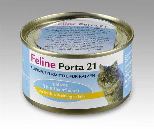 feline-porta-21-ganzes-tonno-carne-con-breitling-24-x-156-g