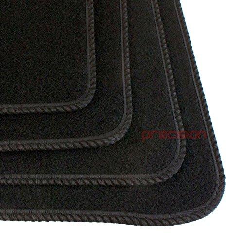 audi-a6-c6-avant-2005-2009-fitted-tailored-black-carpet-car-mats