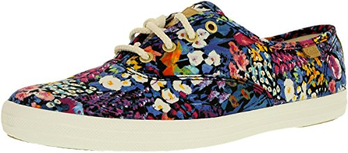 Keds, Sneaker donna *