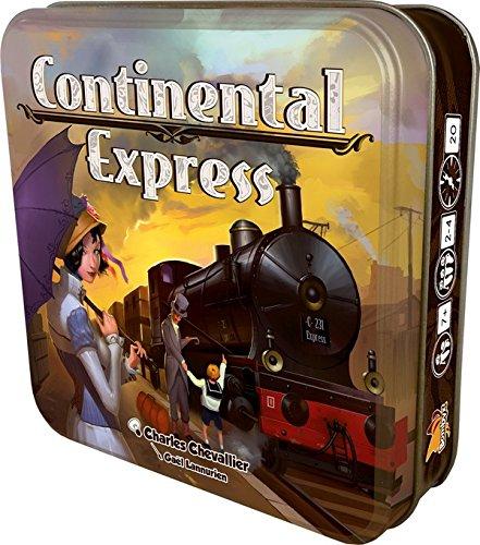 asmodee-jeu-de-societe-continental-express-3558380018124