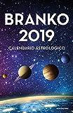 Calendario astrologico 2019. Guida giornaliera segno per segno (Vivere meglio)