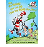 Oh, the Things You Can Do That are Good for You! (Cat in the Hat's Learning Library) (Paperback) - Common