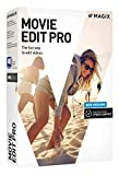 Magix Movie Edit Pro (2017) [Importación Inglesa]