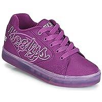 Heelys Girls