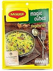 MAGGI MAGIC Cubes Veg Multi-Pack - 10x4g each