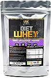 USC Coconut Diet Whey Plus Protein - USN - PHD - Maximuscle - BSN - Shake - Fuel - Ultralean