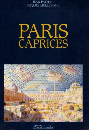 Paris caprices