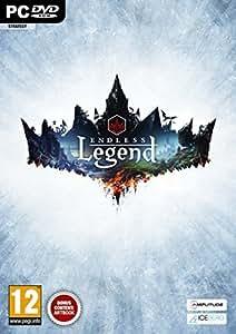 Endless Legend (PC DVD) [Edizione: Regno Unito]