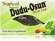 Dudu-Osun 100% Pure African Black Soap