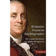 Autobiographie (Beck Reihe)
