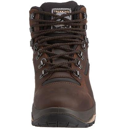 Grisport Women's Quatro Hiking Boot 4