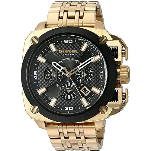 diesel-mens-50mm-gold-tone-steel-bracelet-case-quartz-watch-dz7378
