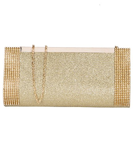 ADISA-CL022-women-clutch-sling-bag