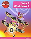 Abacus Year 2 Workbook 2 (Abacus 2013)