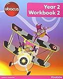 Abacus Year 2 Workbook 2 (Abacus 2013)