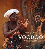 Voodoo: Leben mit Göttern und Heilern in Benin -