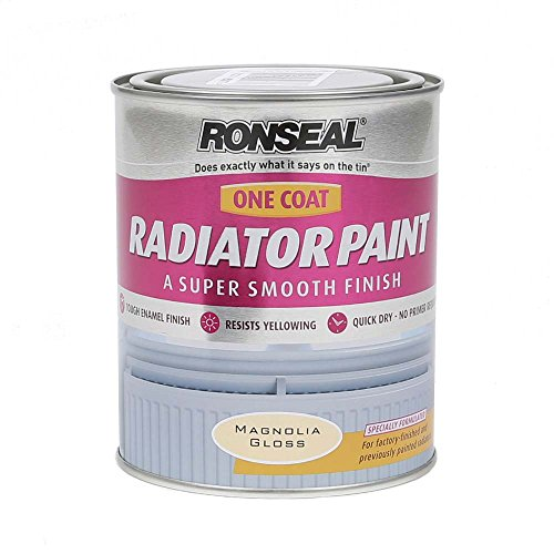 ronseal-one-coat-radiator-paint-magnolia-750ml