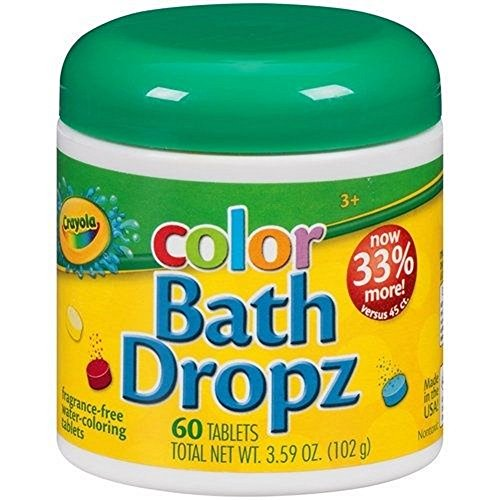 crayola-color-bath-dropz