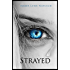 STRAYED (The Caged Series Book 7) (English Edition)