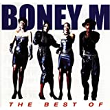 The Best of Boney M