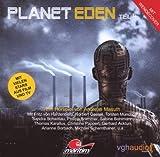 04-Planet Eden