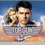 Top Gun [+10 Bonus]