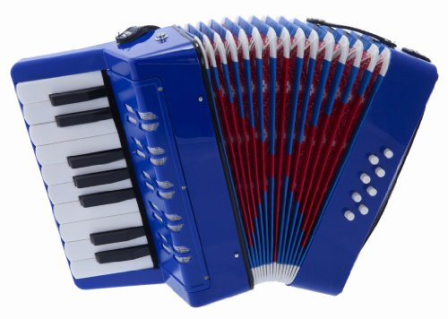 dluca-g104-bl-kids-piano-accordion-17-keys-8-bass-blue