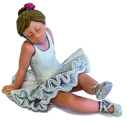 """Nadal-""""Le mie paia di scarpe da ballerina"""""""