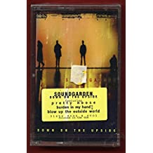 Down on the Upside [Musikkassette]