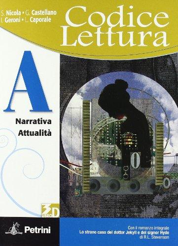 CODICE LETTURA A+B+D+SCRIT+INV