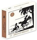 Johan et Pirlouit - tome 1 - Johan et Pirlouit Intégrale (La Grande Bibliothèque)