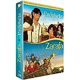 Le Prophète + Zarafa