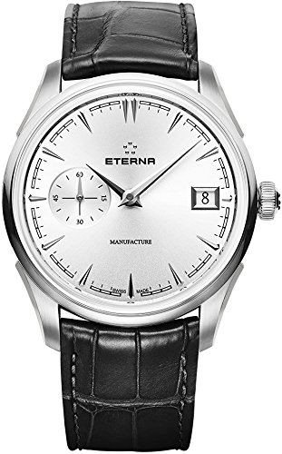 Eterna 1948 Legacy Small Second Automatic 7682.41.10.1321