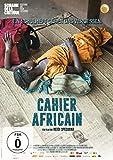 Cahier Africain (OmU)